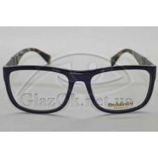 Оправа для окулярів Baldinini 1470 103