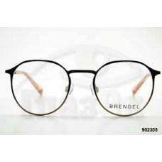 Оправа для окулярів Brendel 902305