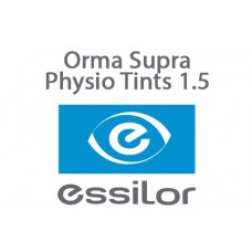 Orma Supra Physio Tints 1.5