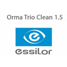 Orma Trio Clean 1.5