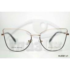 Оправа для окулярів Helen Rocha (Хелен Роша) 6581