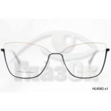 Оправа для окулярів Helen Rocha (Хелен Роша) 6582