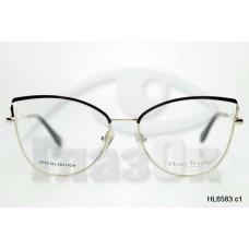 Оправа для окулярів Helen Rocha 6583