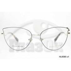 Оправа для окулярів Helen Rocha (Хелен Роша) 6585