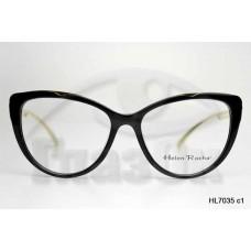Оправа для окулярів Helen Rocha 7035
