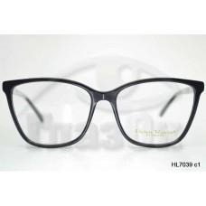 Оправа для окулярів Helen Rocha 7039