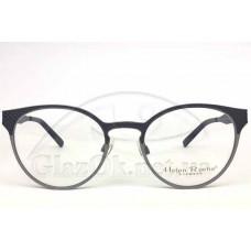 Оправа для окулярів Helen Rocha 6559