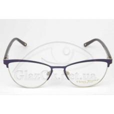 Оправа для окулярів Helen Rocha 6561