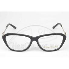 Оправа для окулярів Helen Rocha 7025