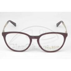 Оправа для окулярів Helen Rocha 7026