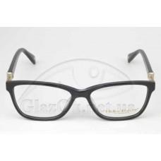 Оправа для окулярів Helen Rocha 7027