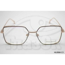 Оправа для окулярів Helen Rocha (Хелен Роша) 6564