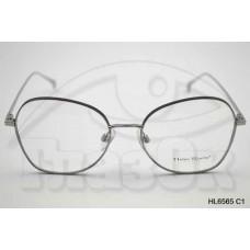 Жіночі комп'ютерні окуляри Helen Rocha 6565