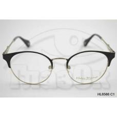 Жіночі комп'ютерні окуляри Helen Rocha 6566