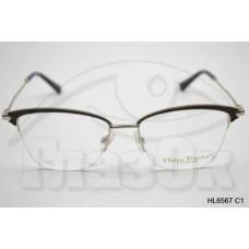 Жіночі комп'ютерні окуляри Helen Rocha 6567