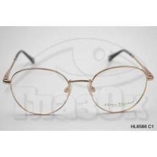 Оправа для окулярів Helen Rocha 6568