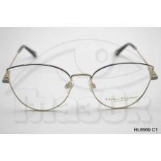 Оправа для окулярів Helen Rocha 6569