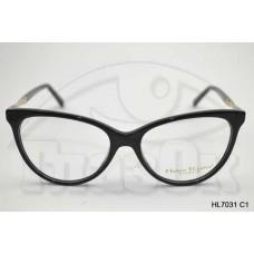 Жіночі комп'ютерні окуляри Helen Rocha 7031