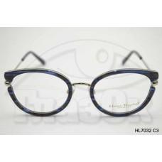 Оправа для окулярів Helen Rocha (Хелен Роша) 7032