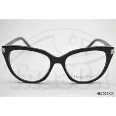 Оправа для окулярів Helen Rocha 7033