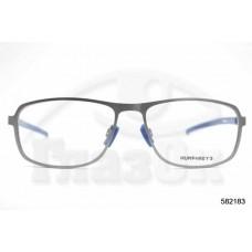 Оправа для окулярів Hamphreys 582183
