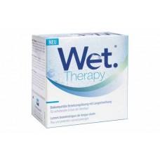Зволожуючі краплі Wet Therapy
