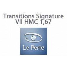 Transitions Signature VII HMC 1,67