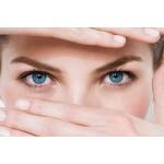 Правда ли то, что важно вовремя производить замену мягких контактных линз?