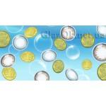 3 способа купить контактные линзы дешевле