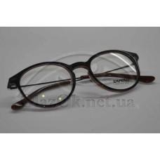 Оправа для окулярів Ovvio 17469