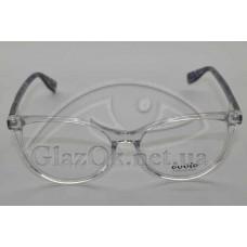 Оправа для окулярів Ovvio 17530 C03