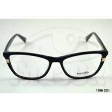 Оправа для окулярів Ovvio 1196 С01