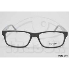Чоловічі комп'ютерні окуляри Ovvio 17052