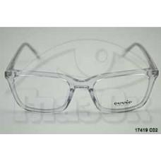 Оправа для окулярів Ovvio 17419 C02