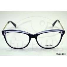 Оправа для окулярів Ovvio 17466 С01