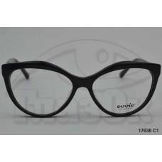 Оправа для окулярів Ovvio 17638