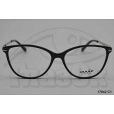 Оправа для окулярів Ovvio 17642