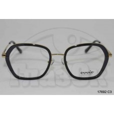 Жіночі комп'ютерні окуляри Ovvio 17692