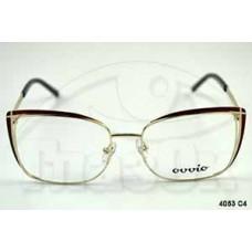 Оправа для окулярів Ovvio 4053 С4