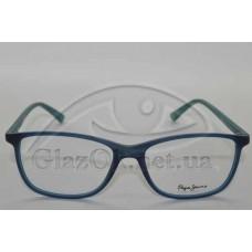Оправа для окулярів Pepe Jeans PJ3128 C5