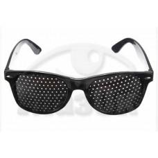 Перфораційні окуляри