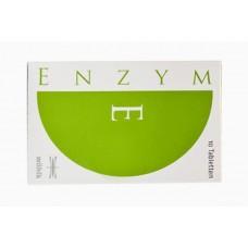 Энзимные таблетки Wölhk Enzym