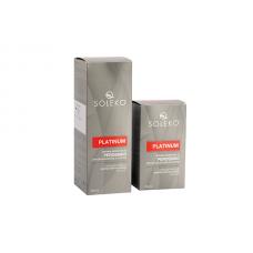 Жидкость для глубокой очистки линз Platinum Peroxide