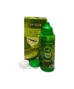 Раствор для контактных линз Alvera Avizor