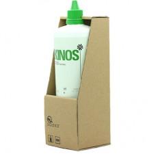 Раствор для линз Ekinos