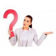 Какие контактные линзы лучше: однодневные или многодневные?