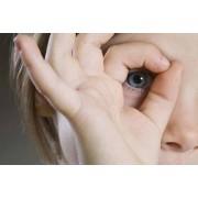 Сколько можно носить контактные линзы не снимая?