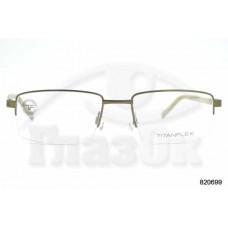 Очки для компьютера TitanFlex 820699