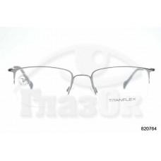 Оправа для очков TitanFlex 820764