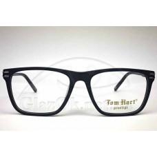 Оправа для окулярів Tom Hart 3037